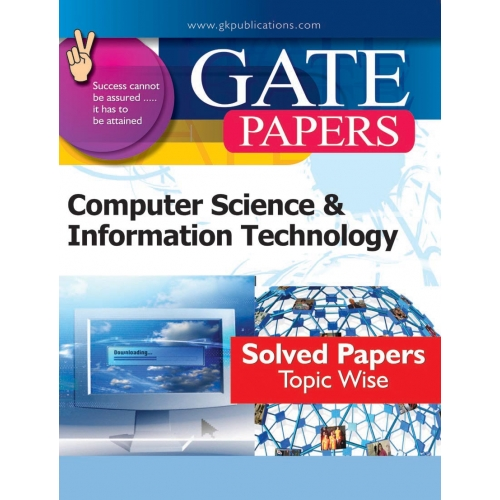 Refer Books for GATE Preparation to get into IIT - 2018 2019 MBA