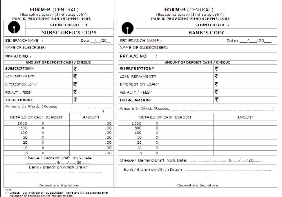 central bank of india demat account closure form