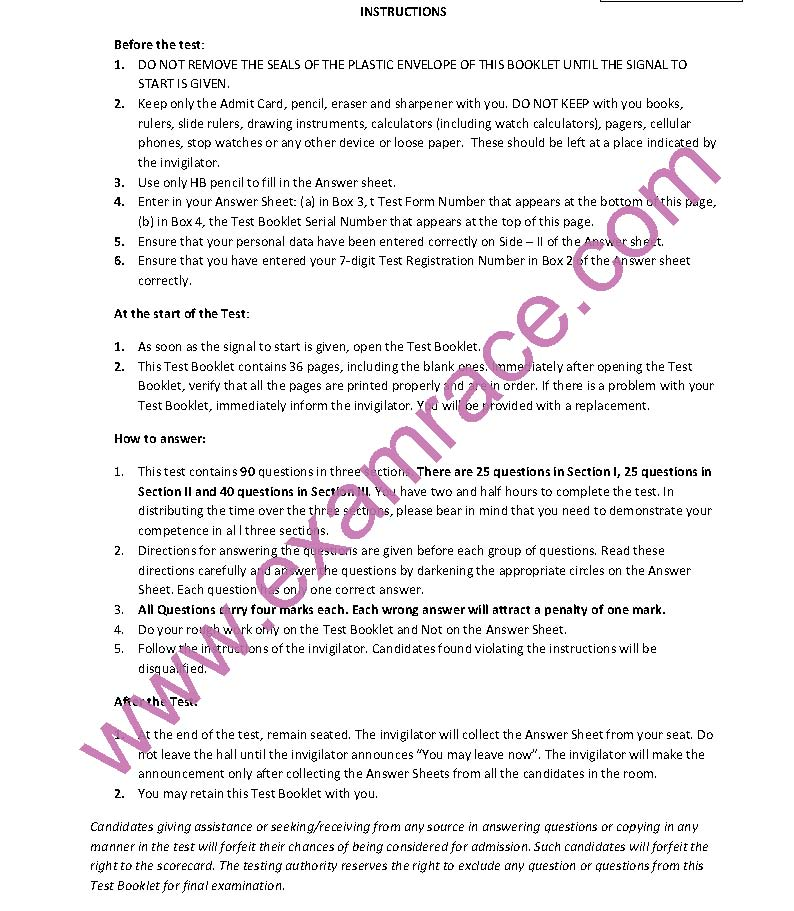 Alzheimers disease research paper