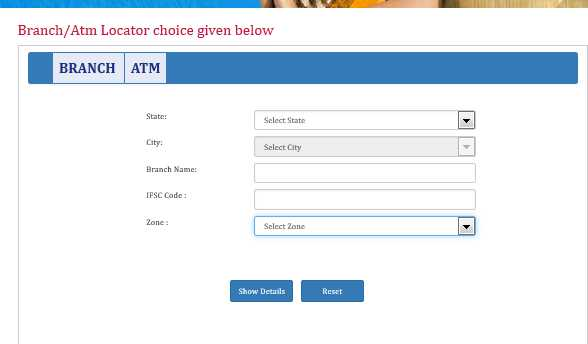 central bank of india siwan bihar ifsc code