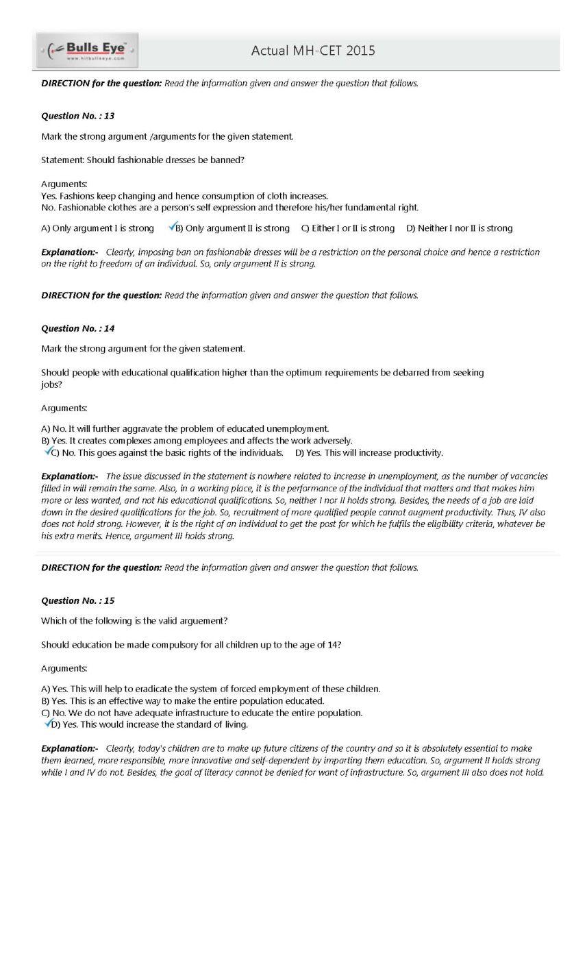 Online MBA papers, Otago MBA, University of Otago, New Zealand
